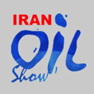 23rd Iran International oil, gas refining and petrochemical exhibition