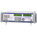 High-precision process calibrator
