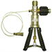 Calibration Hand Pump, Model CPP30